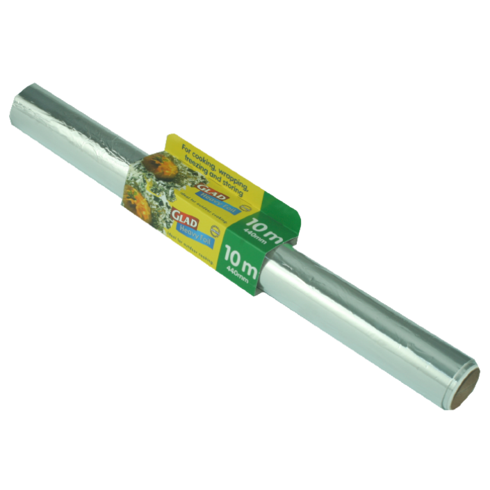 Glad® Foil Heavy – 10m x 440mm